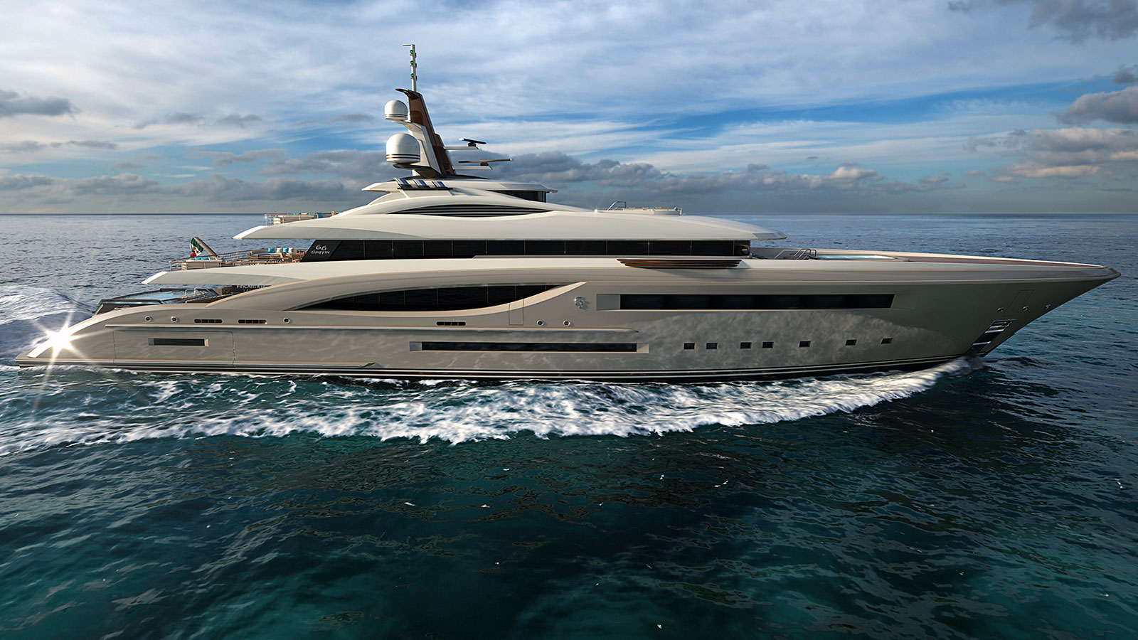 side-view-of-the-fincantieri-superyacht-concept-griffin-66