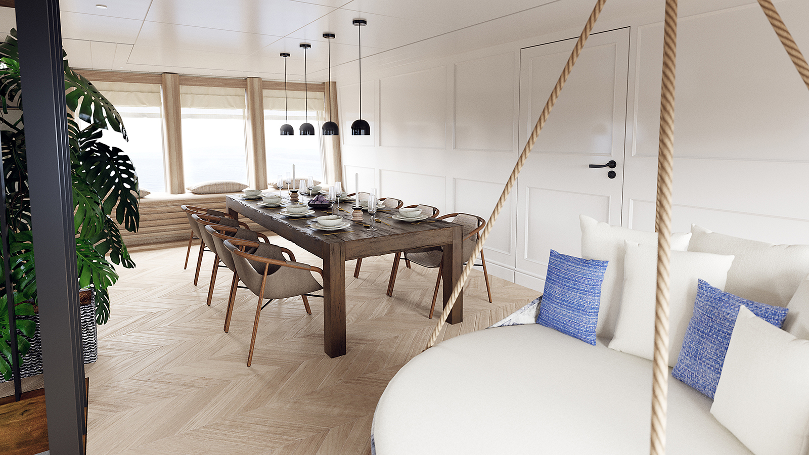 the-dining-room-of-the-vripack-explorer-yacht-concept-m5