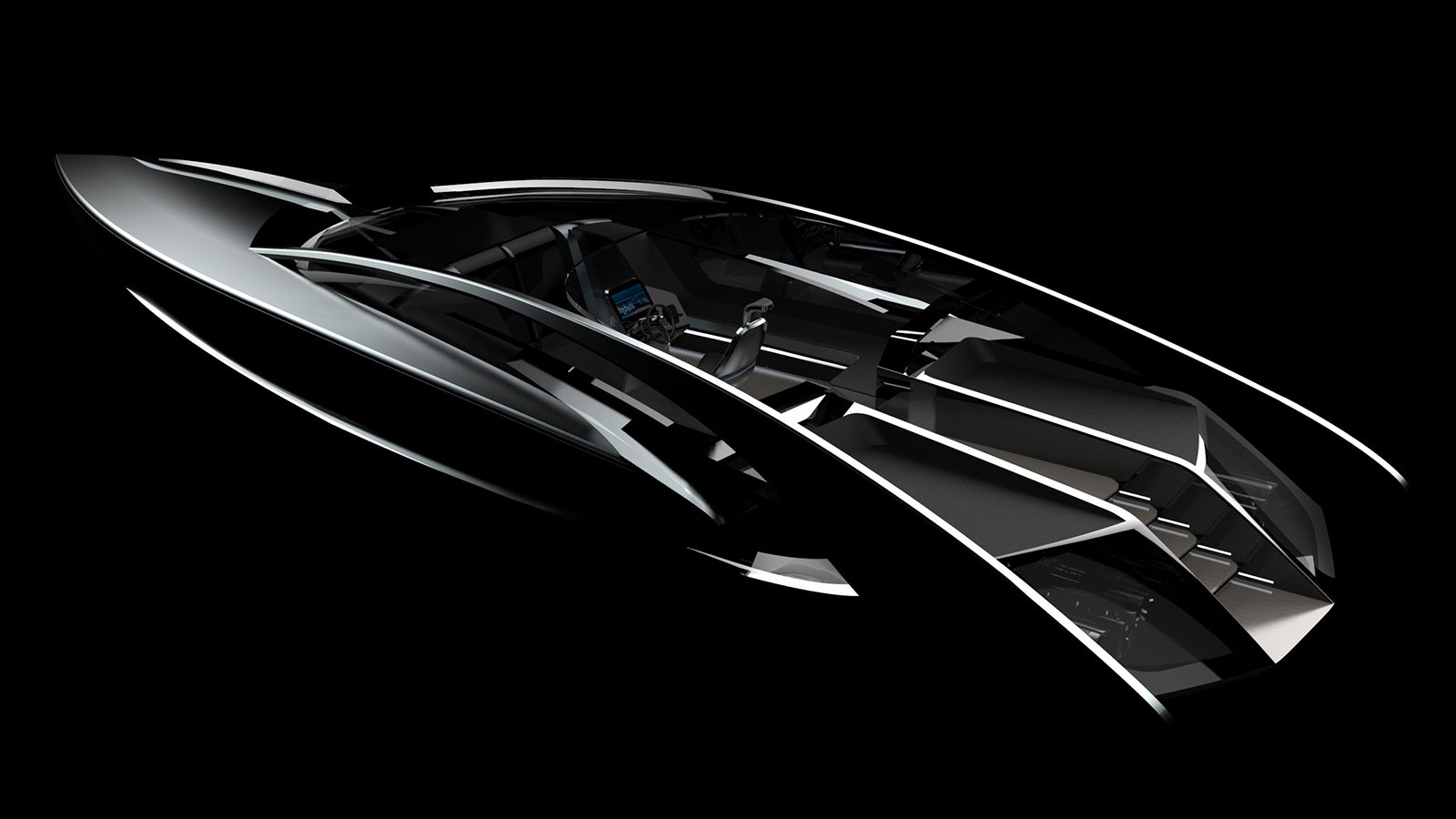 the-aft-view-of-timur-bozca-yacht-concept-sarco