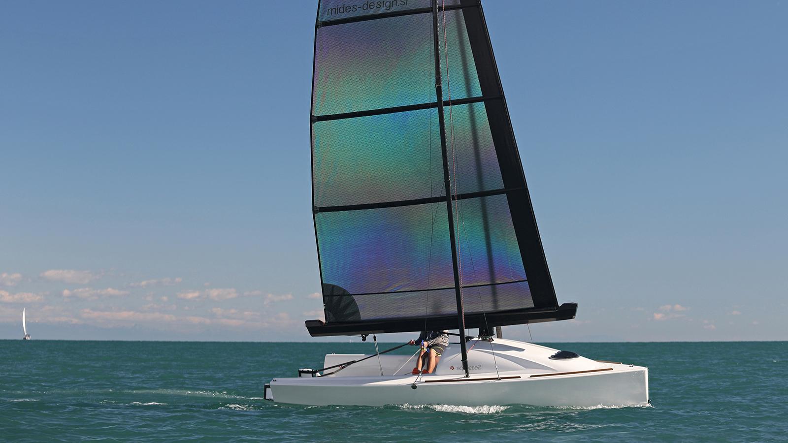 the-five-metre-aero-sail-prototype