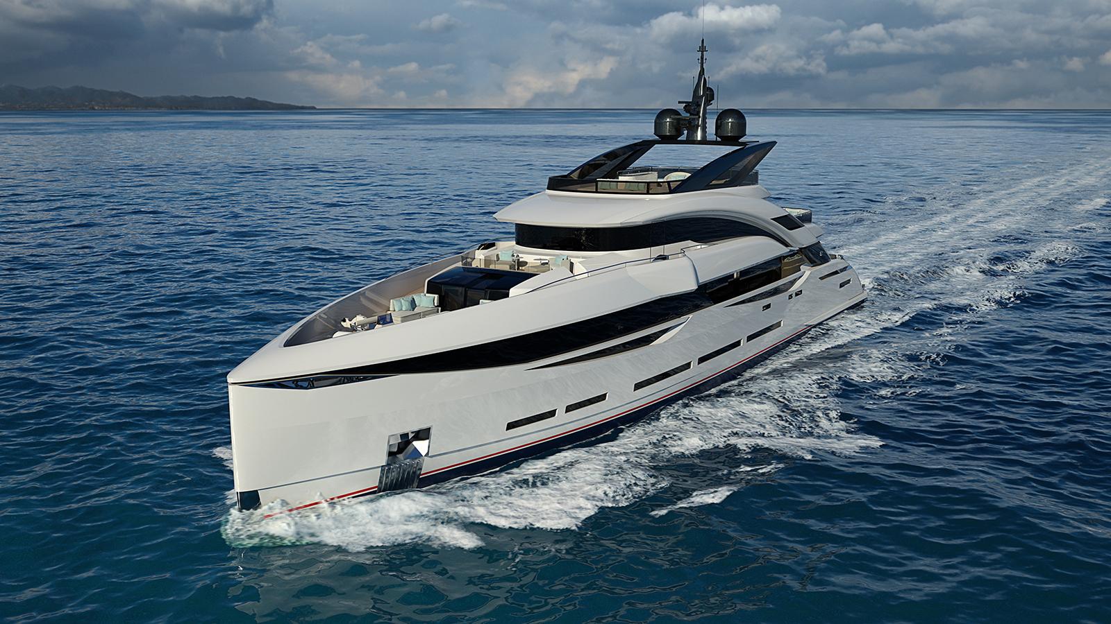 New-Build- ISA-Gran-Turismo-45