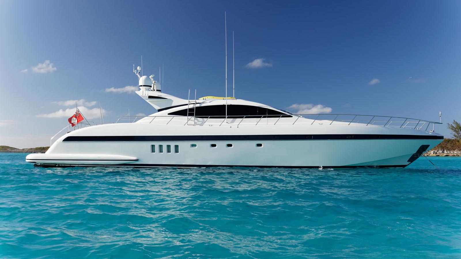 mangusta-motor-yacht-eva-for-sale