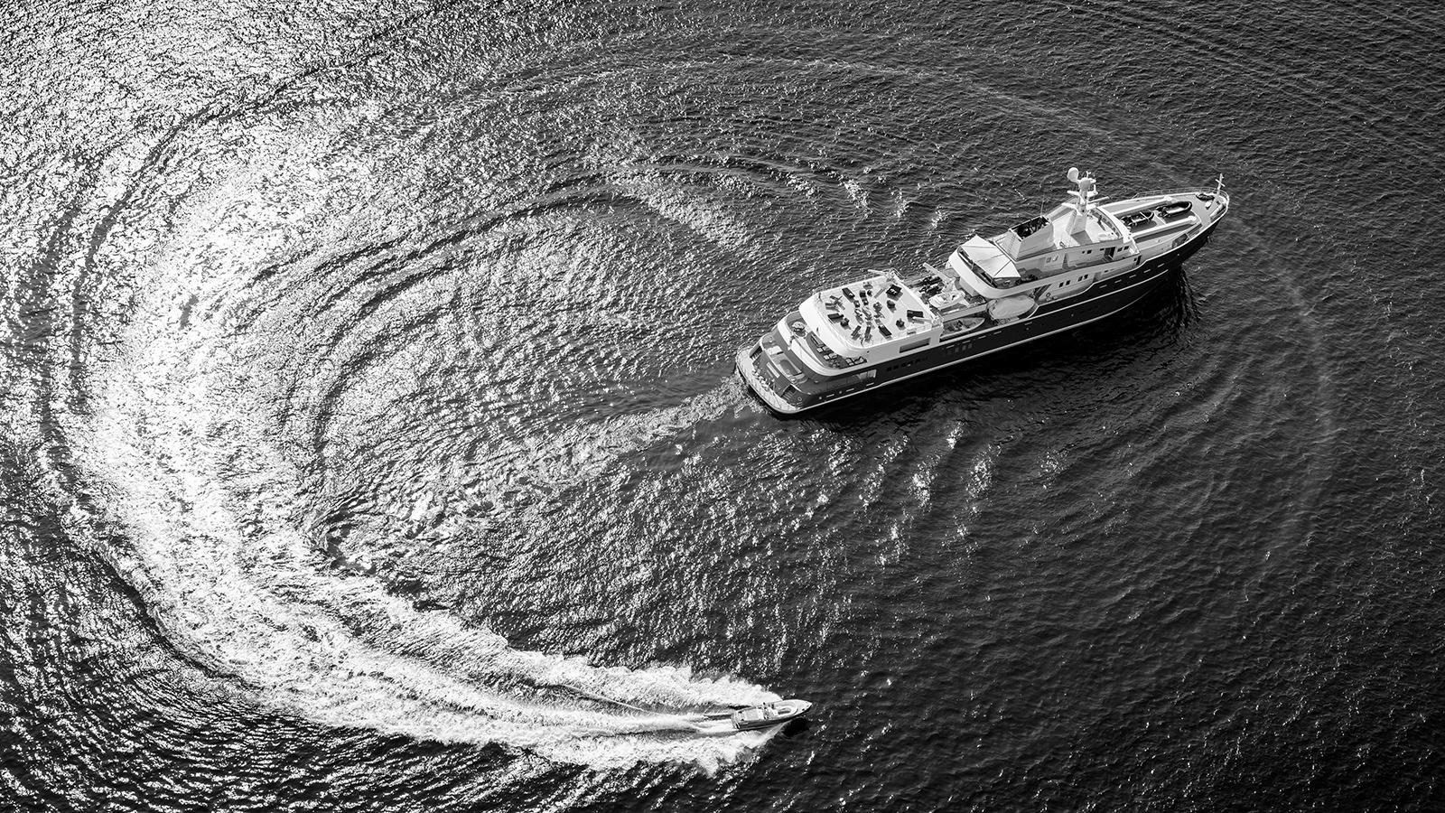 aerial-view-of-ihc-explorer-yacht-legend