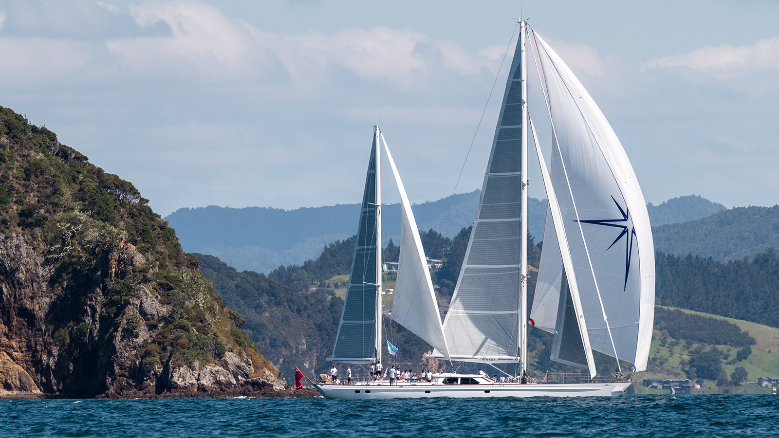 tawera-is-one-of-our-favourite-alloy-sailing-yachts