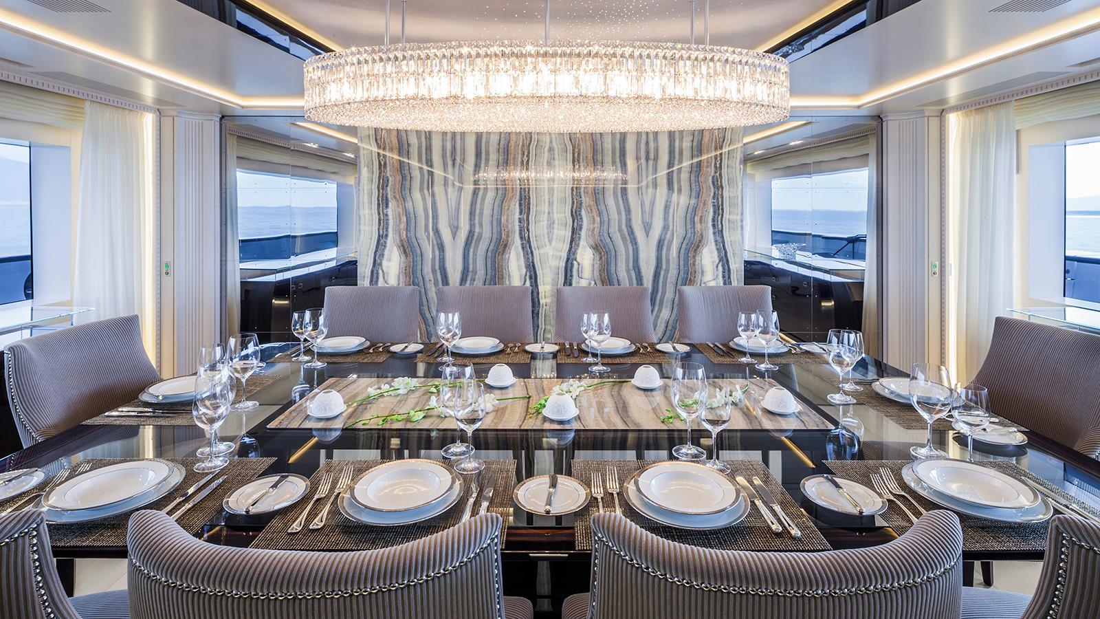 the-dining-room-on-rossinavi-super-yacht-dining-room