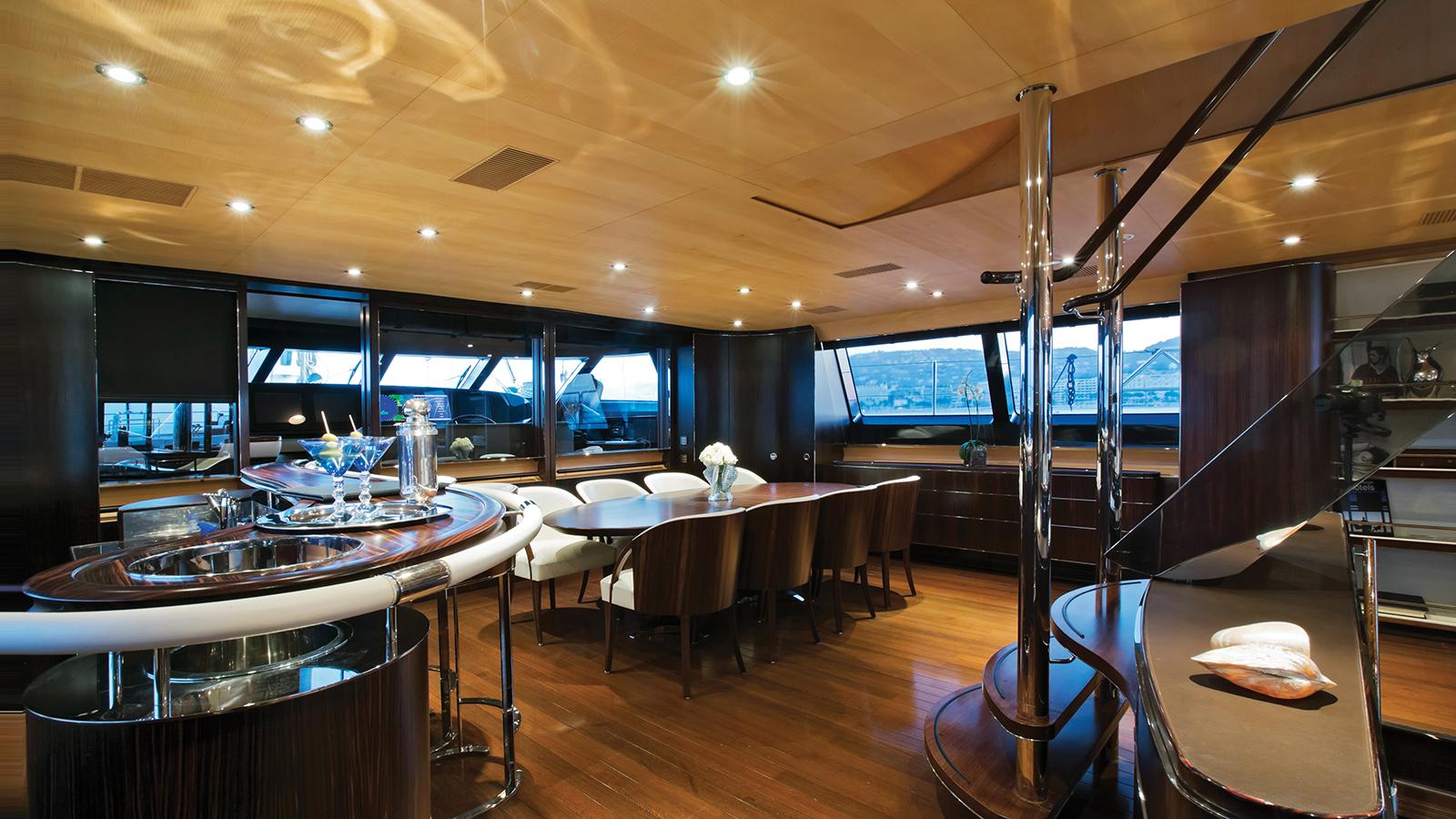 below-deck-sailing-yacht-parsifal-iii
