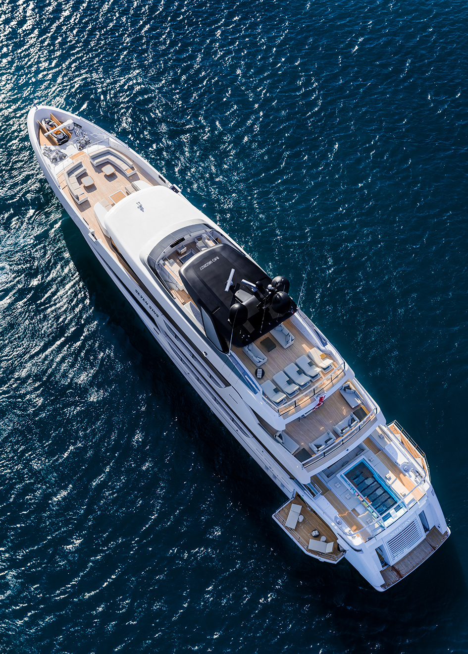 aerial-view-of-the-sanlorenzo-flagship-yacht-seven-sins-credit-guillaume-plisson