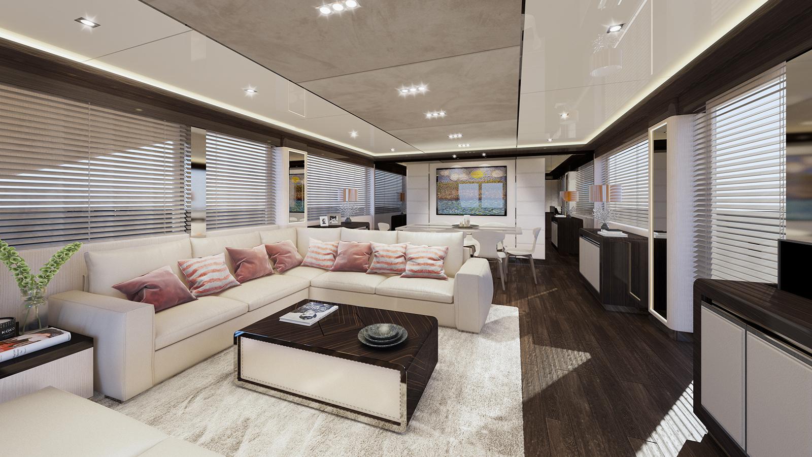 the-saloon-of-the-dominator-ilumen-yacht-zalanka