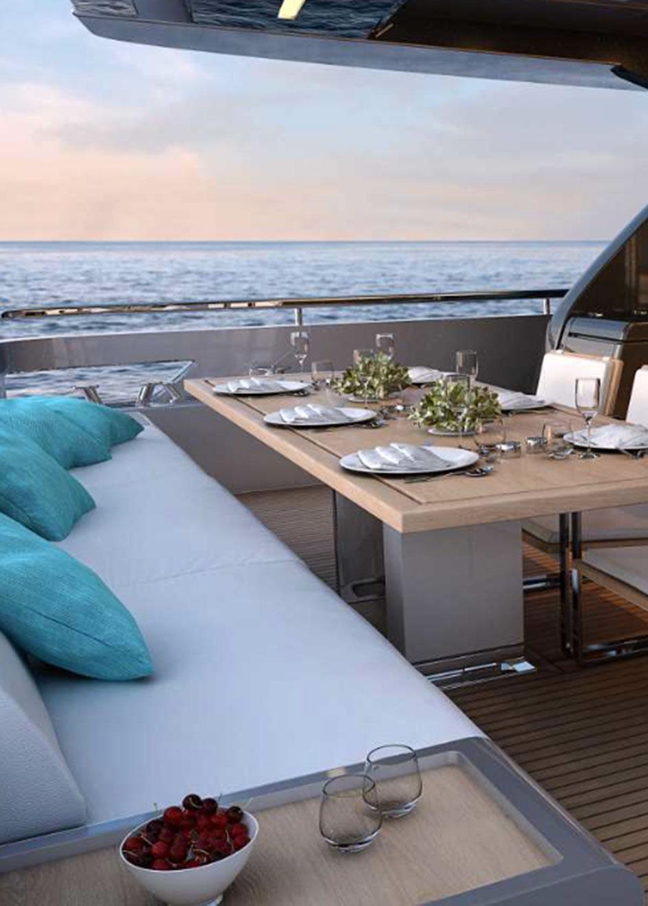 aft-deck-of-the-riva-100-corsaro-super-yacht