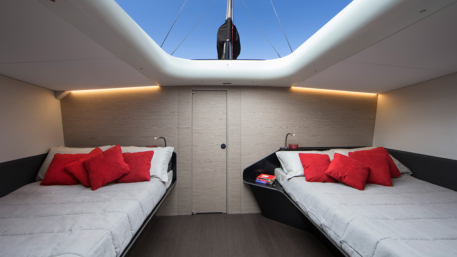 the-owners-cabin-of-the-wallycento-sailing-superyacht-tango-credit-Toni-Meneguzzo