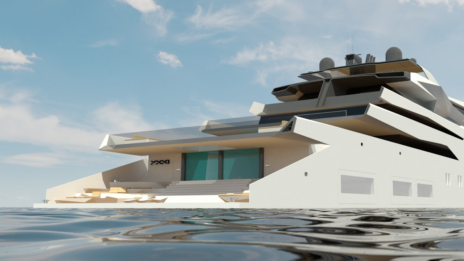 aft-view-of-project-4-by-yxxi-yacht-design