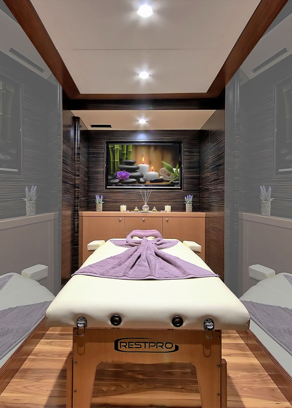 the-massage-room-on-the-neta-marine-motorsailer-yacht-meira