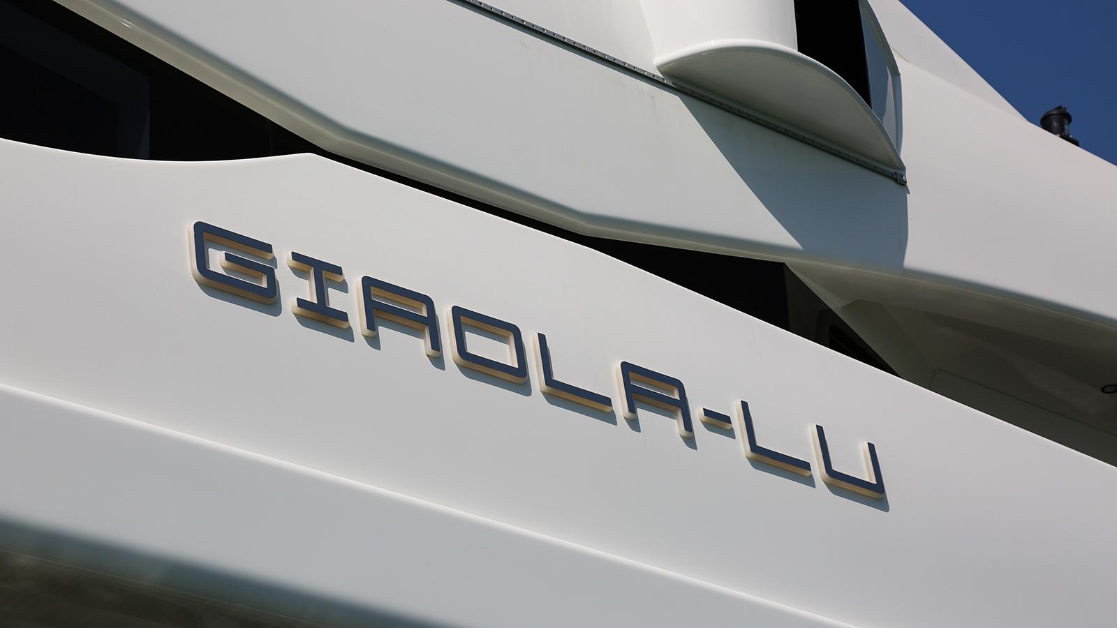 Bilgin-155-super-yacht-giaola-lu-superstructure