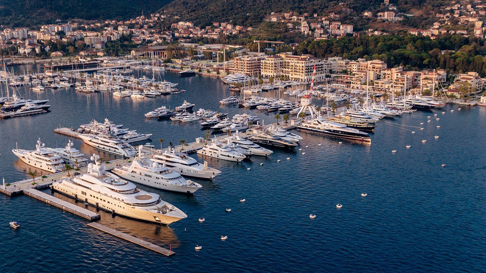 bUVyUEORJqsraVNeAqXz porto montenegro seabin.