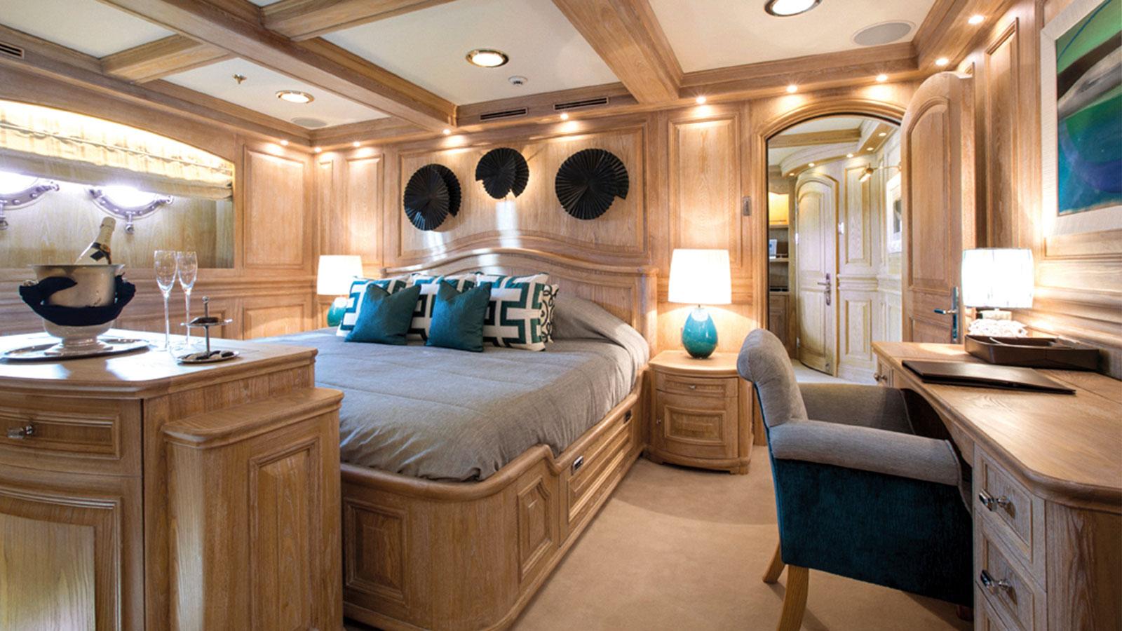 nero-guest-cabin