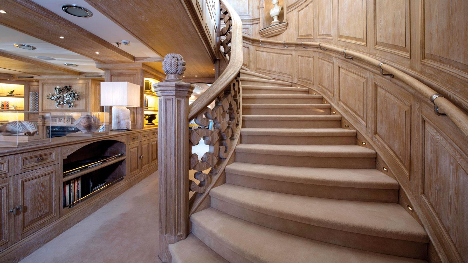 nero-stairs