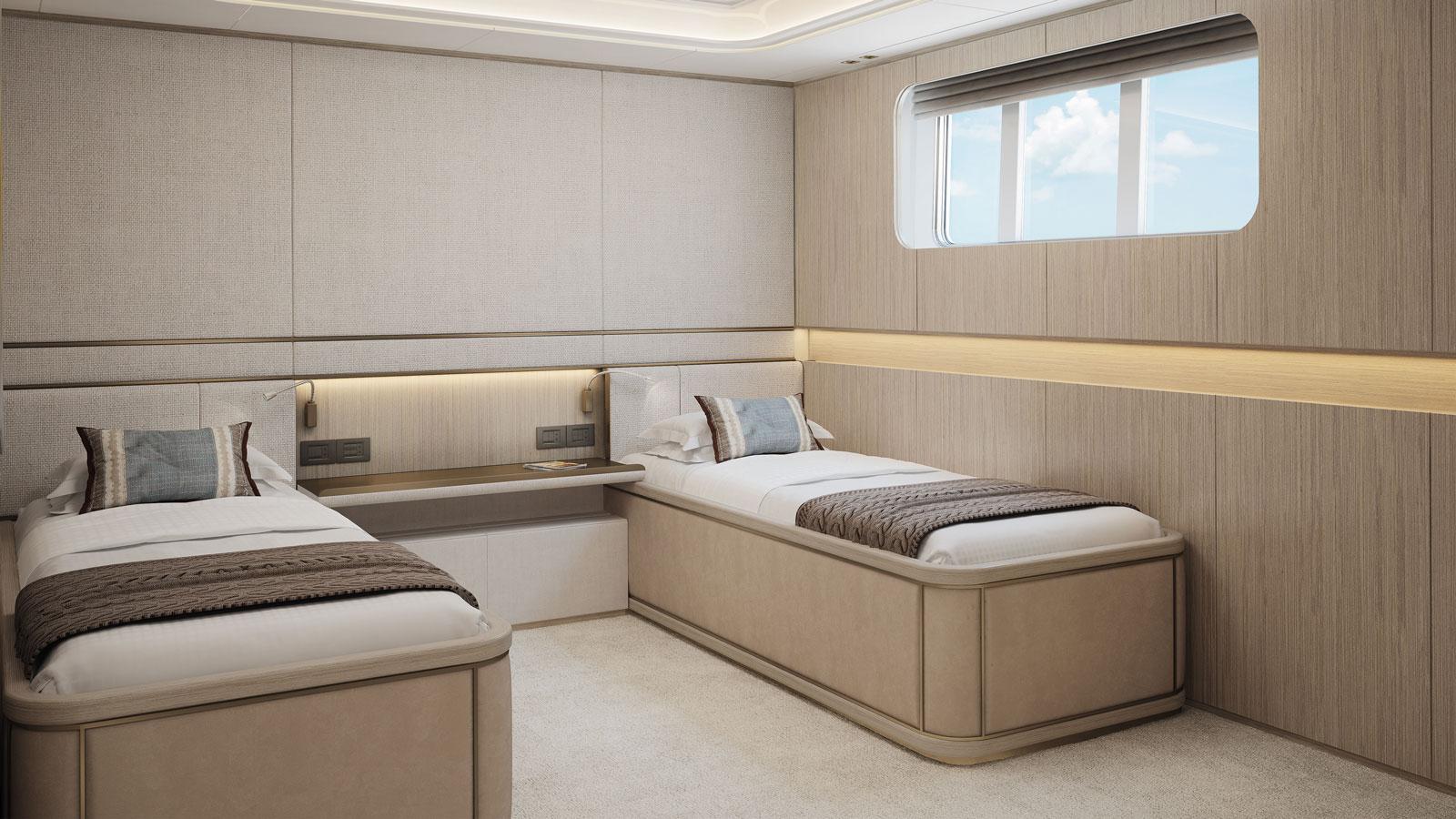 amels-200-guest-cabin
