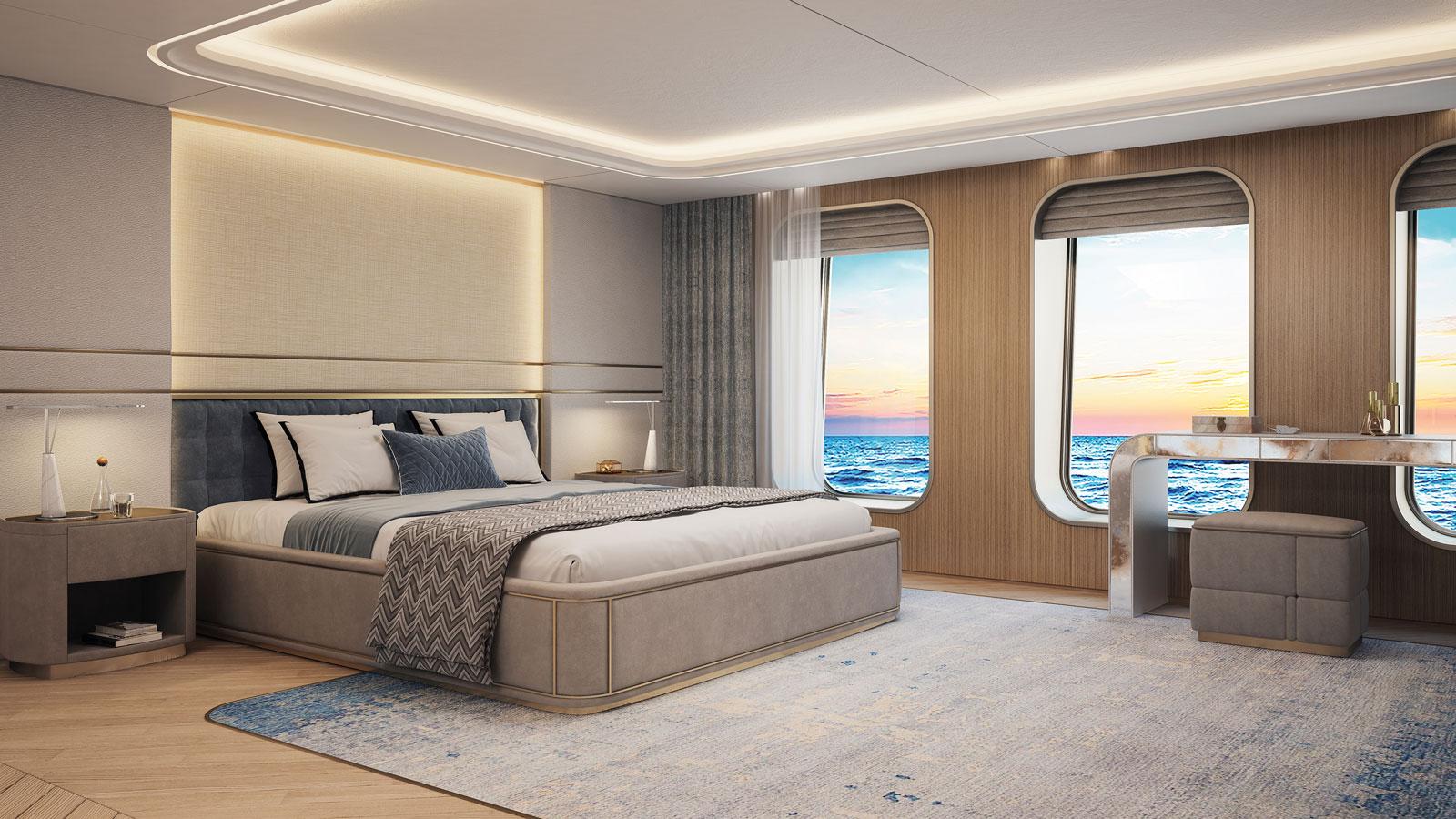 amels-200-bedroom