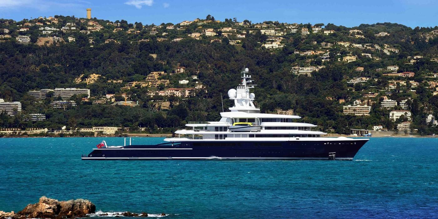 the_yacht_group_cfx_3.jpg