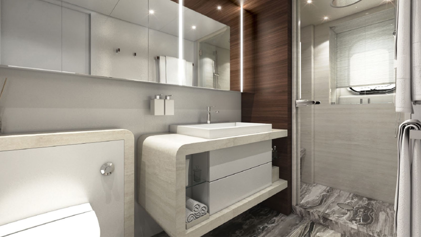 list-gc-project-electra-toilet