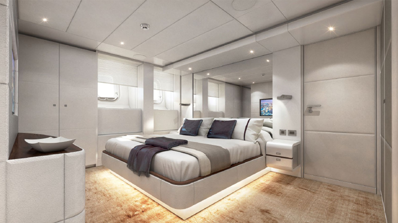 list-gc-project-electra-bedroom