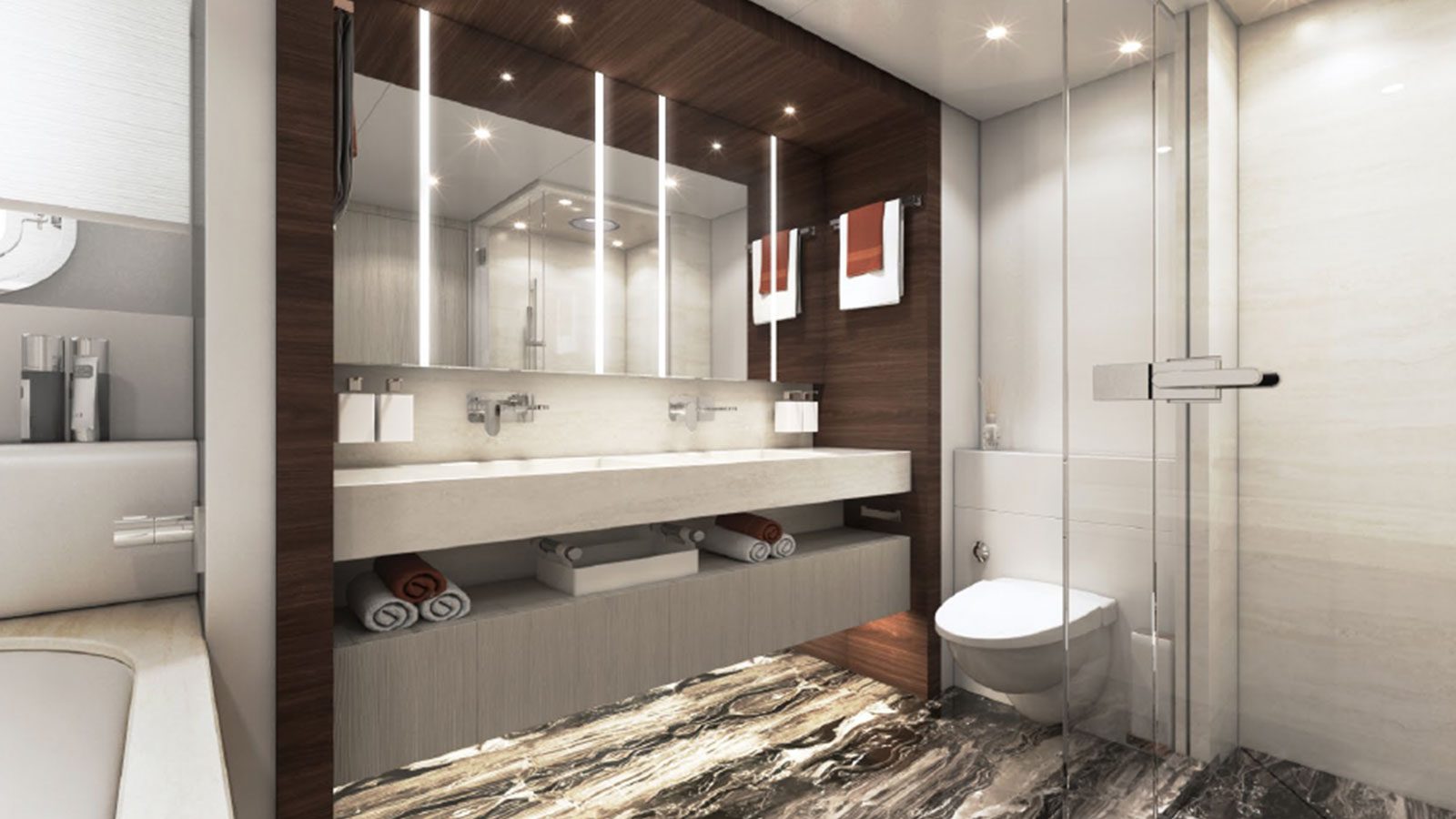 list-gc-project-electra-bathroom