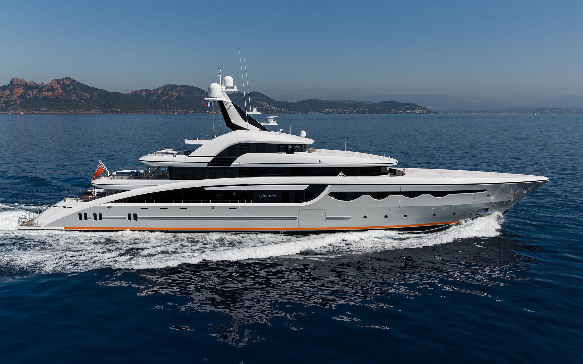 SOARING-yacht-for-sale-01.jpg