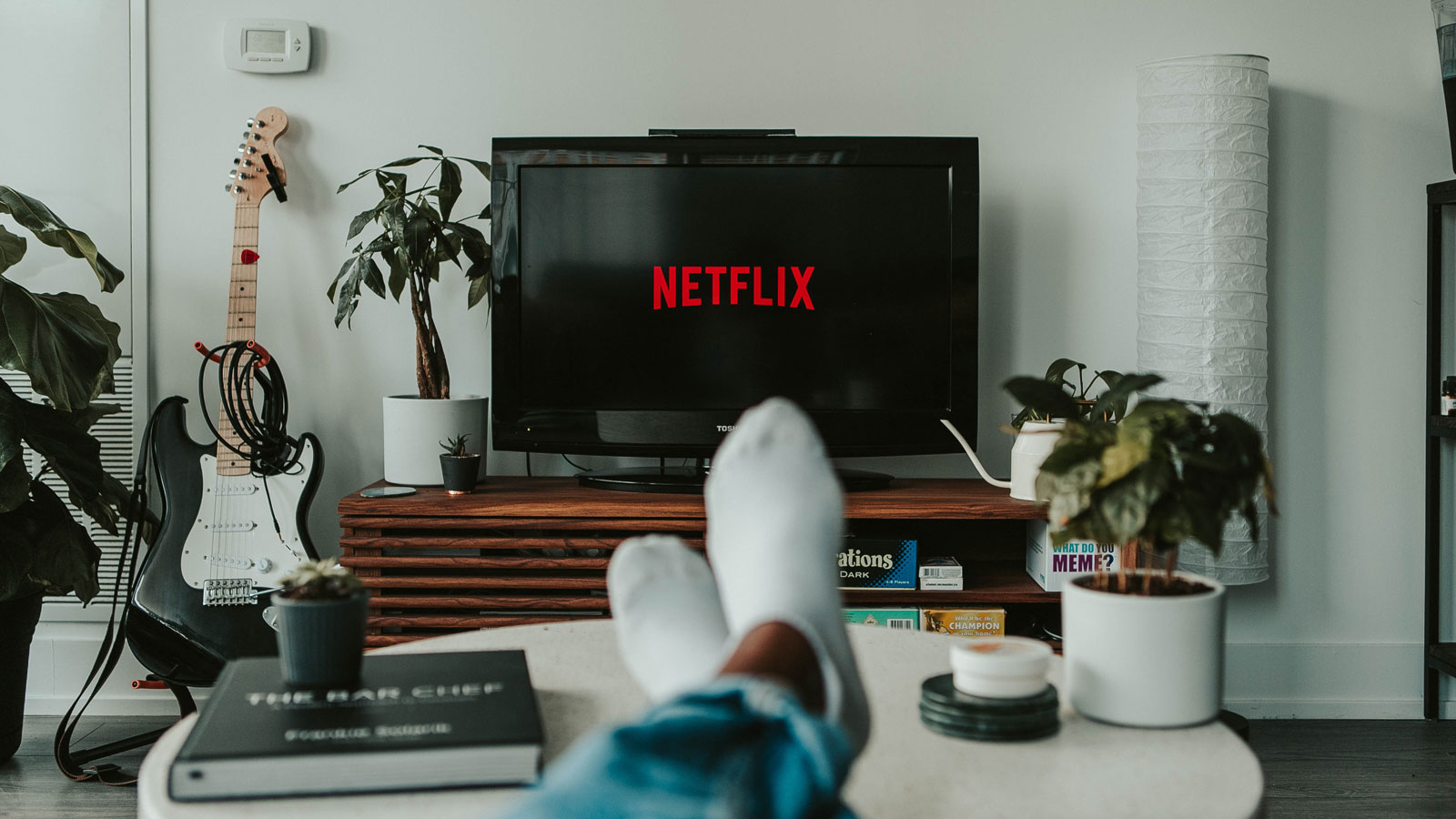 Best Travel Documentaries And Tv Shows What To Watch On Netlfix Disney And Amazon Prime For Travel Inspiration Boat International