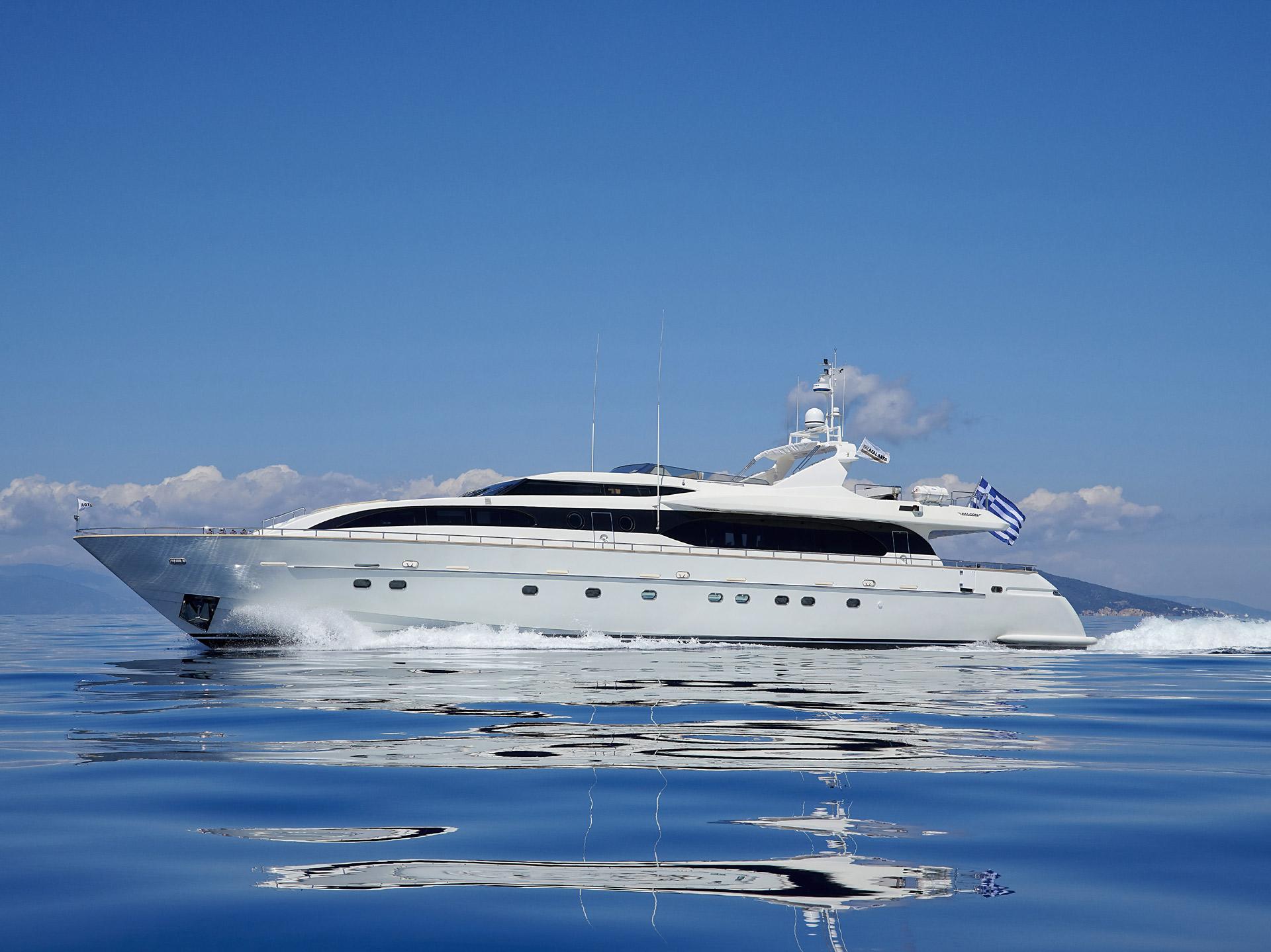 CELIA-yacht-Falcon-yachts-01.jpg