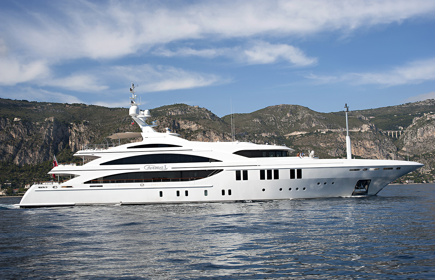 ANDREAS-L-yacht-for-sale-01.jpg
