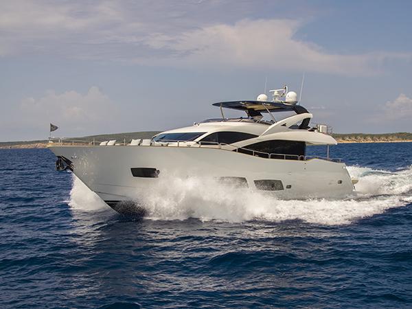 SKI-yacht-for-sale-for-charter-01.jpg