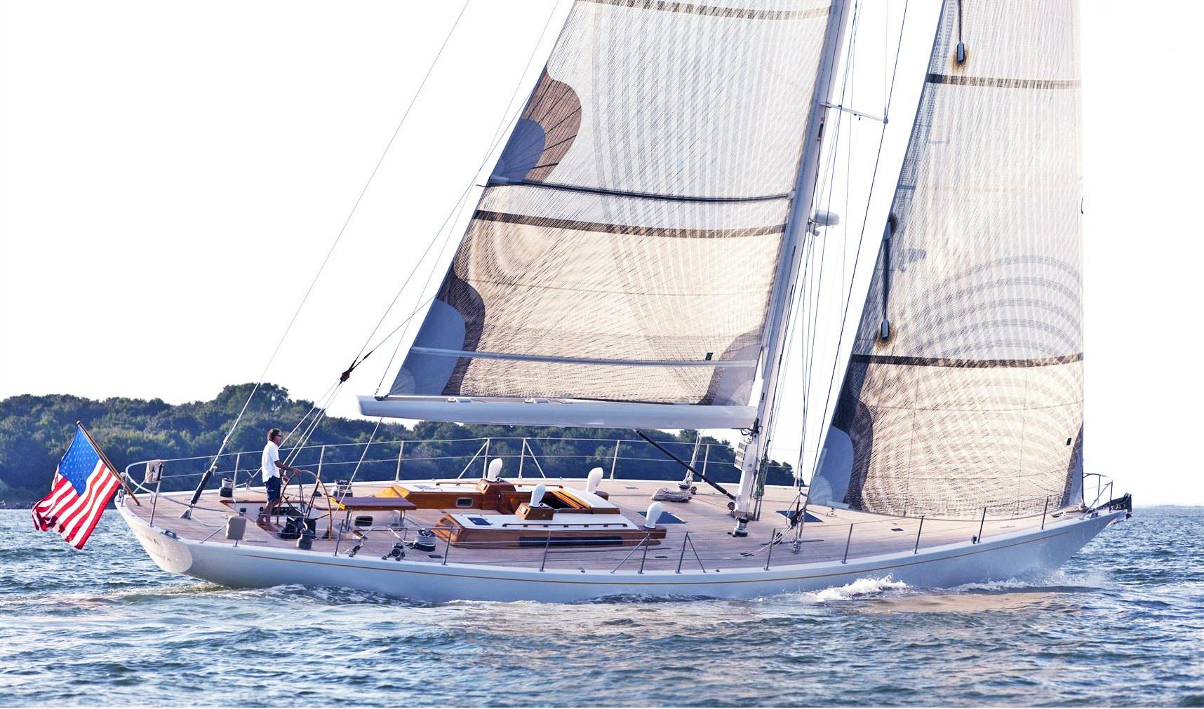 HEROINA-yacht-vbs-01.jpg