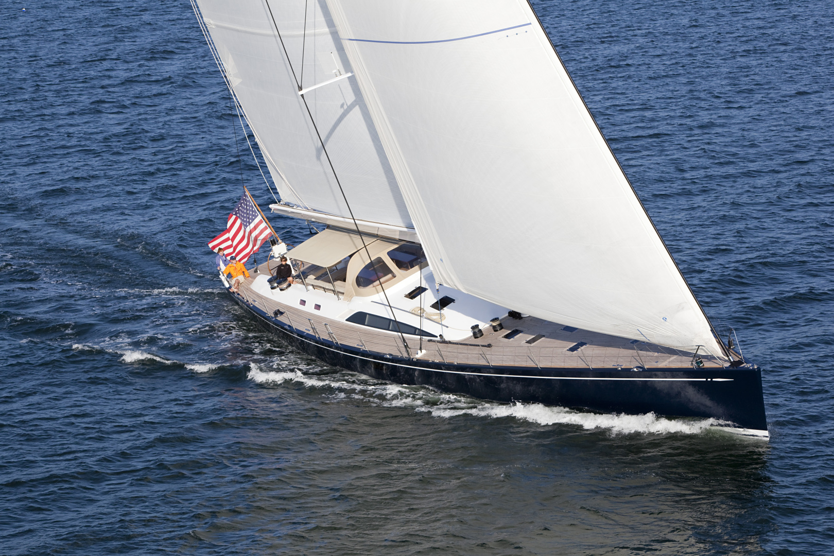 VIRAGO-yacht-for-sale-for-charter-vbs-01.jpg