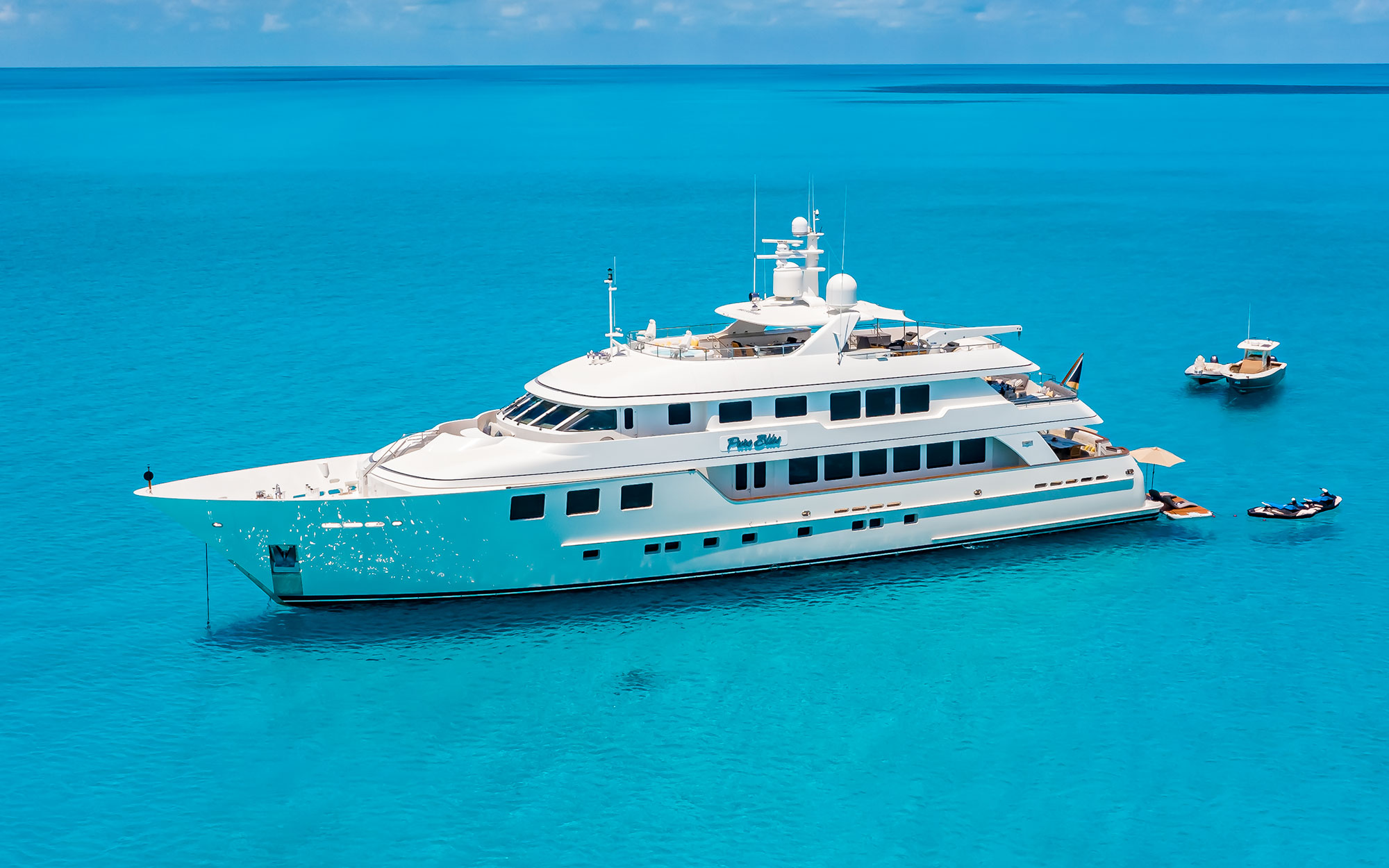 PURE-BLISS-yacht-for-sale-for-charter-01.jpg