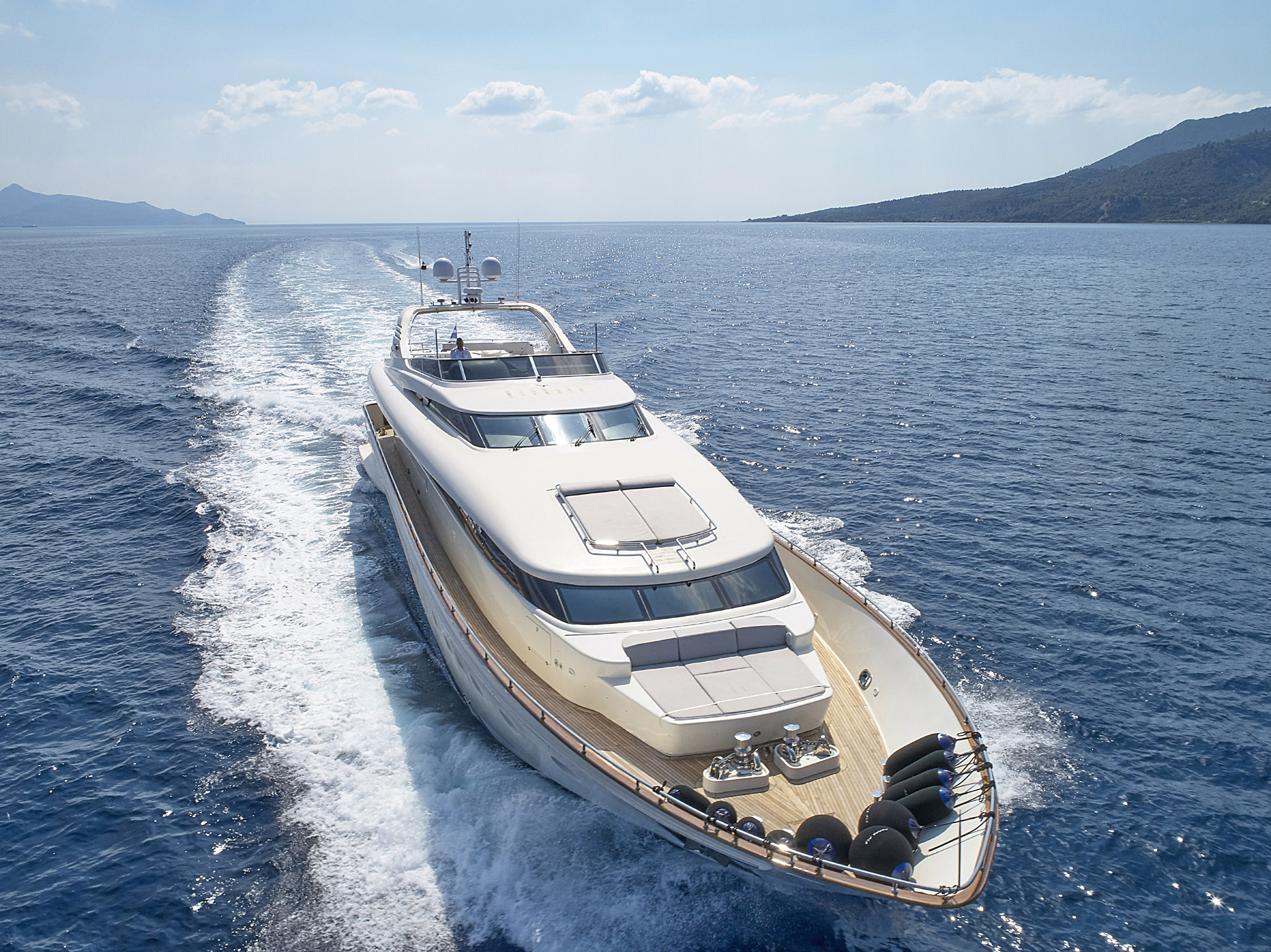 MAMMA-MIA-yacht-for-sale-for-charter-vbs-01.jpg