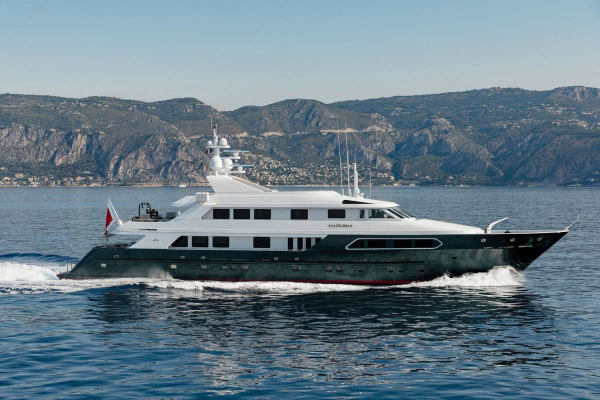 LA-POLONIA-yacht-for-sale-for-charter-01.jpg