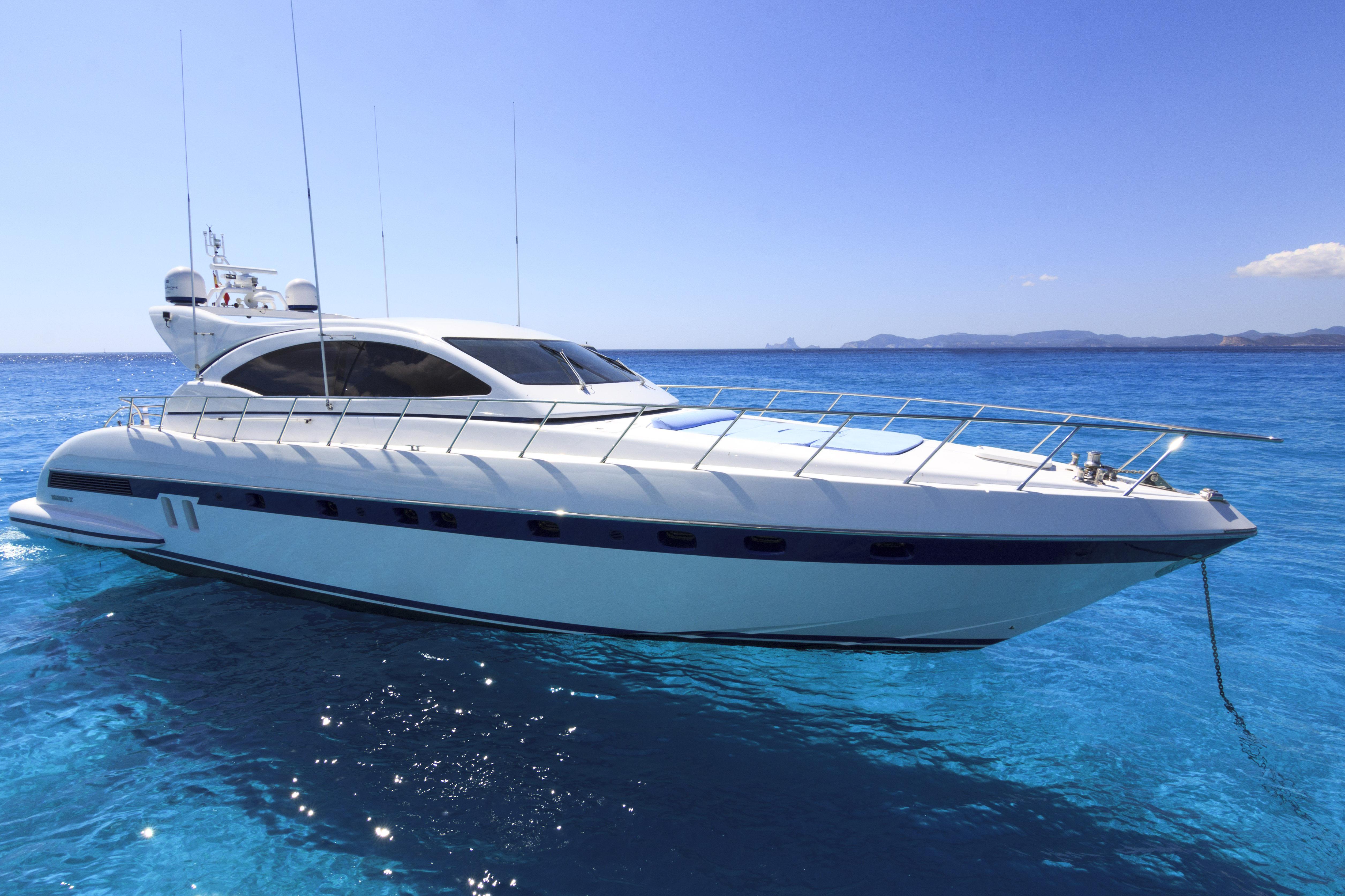 GAIA-SOFIA-yacht-for-sale-for-charter-vbs-01.jpg
