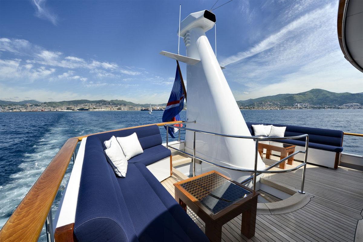 CNI_Atlantic-Goose-1425-037-deck.jpg