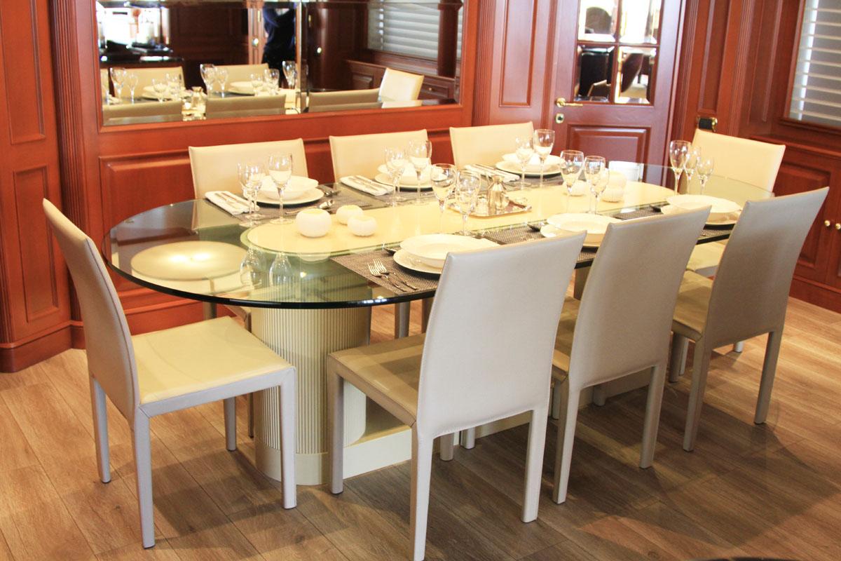 CNI_Brunello_Dining_10