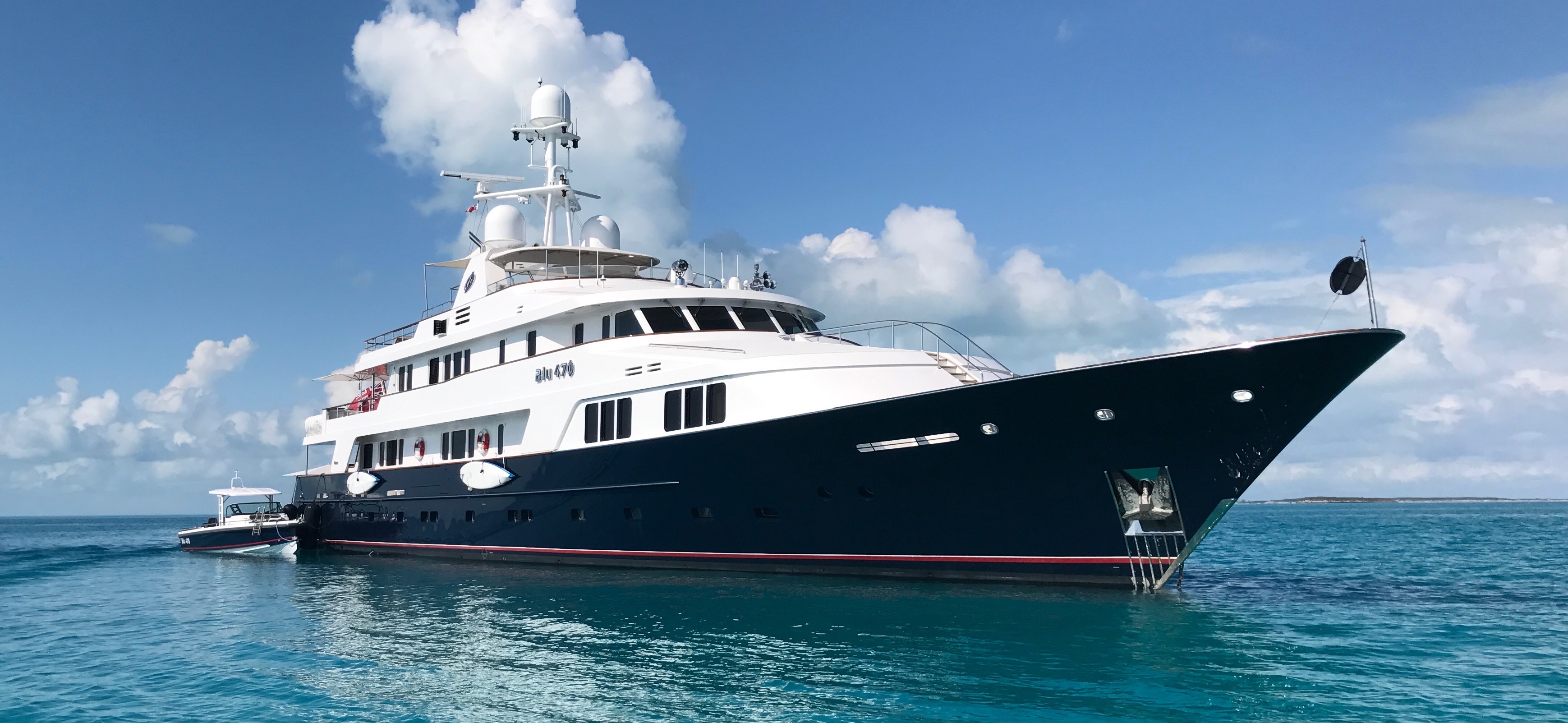 BLU-470-yacht-for-sale-for-charter-vbs-01.jpg