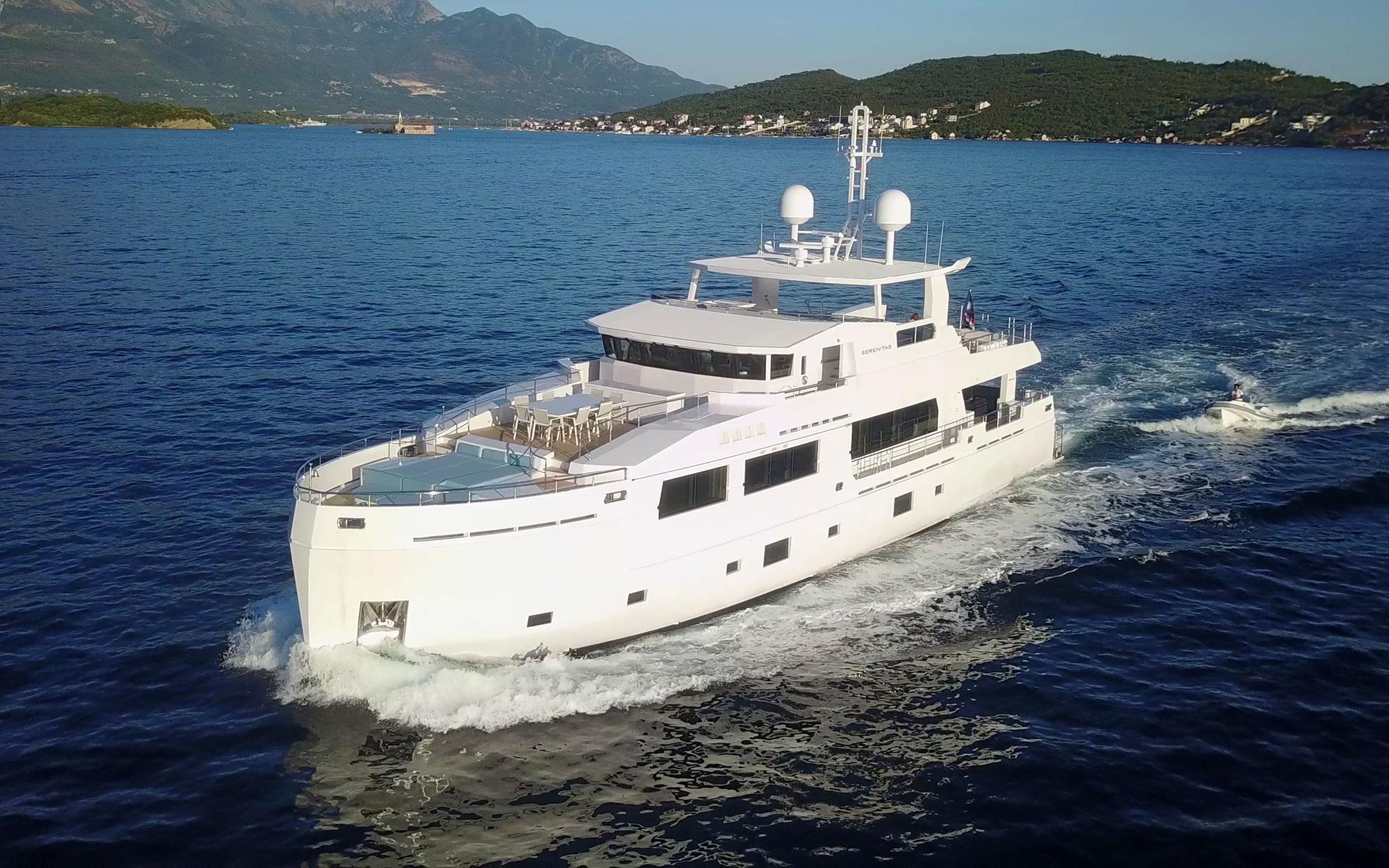 SERENITAS-yacht-for-sale-for-charter-01.jpg