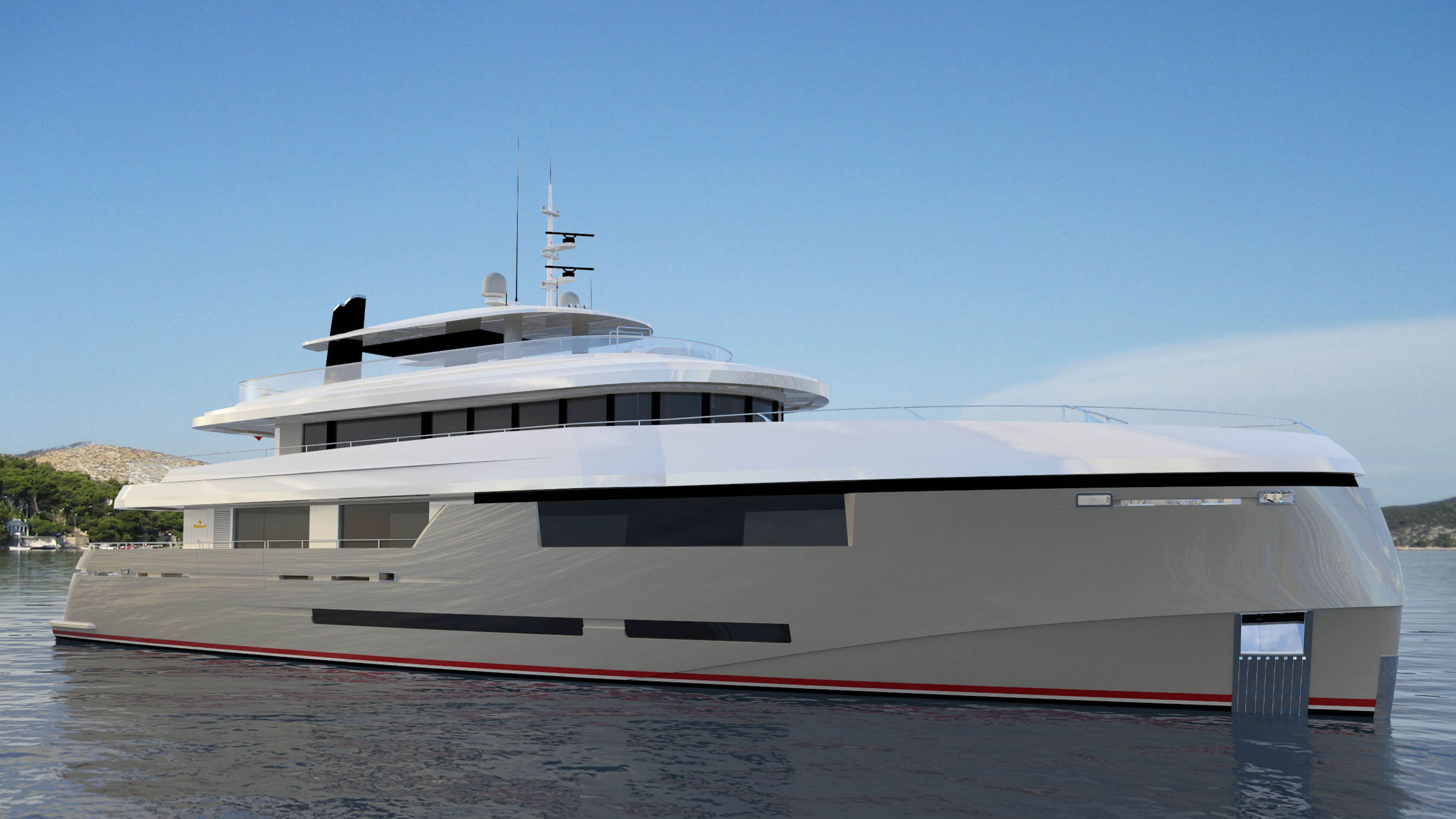 PEARL-yacht-for-sale-for-charter-vbs-01.jpg