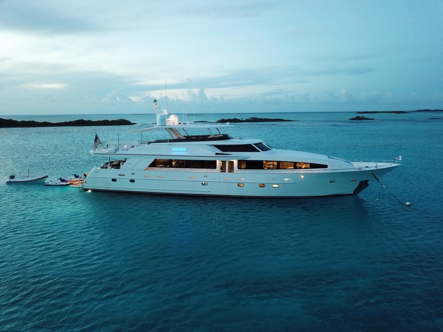 WONDER-yacht-for-sale-charter-01.jpeg
