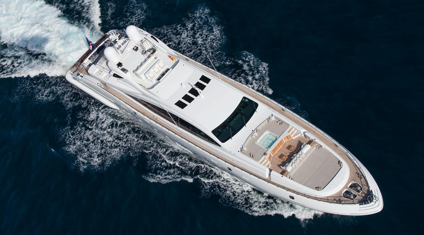 APRICITY-yacht-vbs-01.jpg