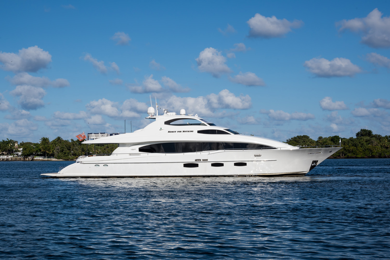 MONEY-FOR-NOTHING-yacht-for-sale-charter-01.jpg