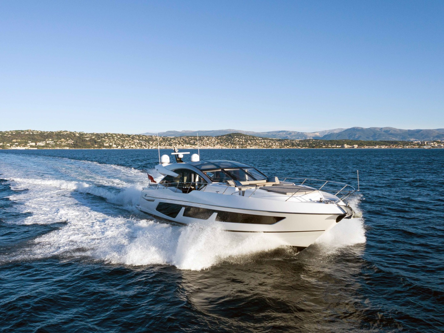 H-yacht-for-sale-charter-01.jpg