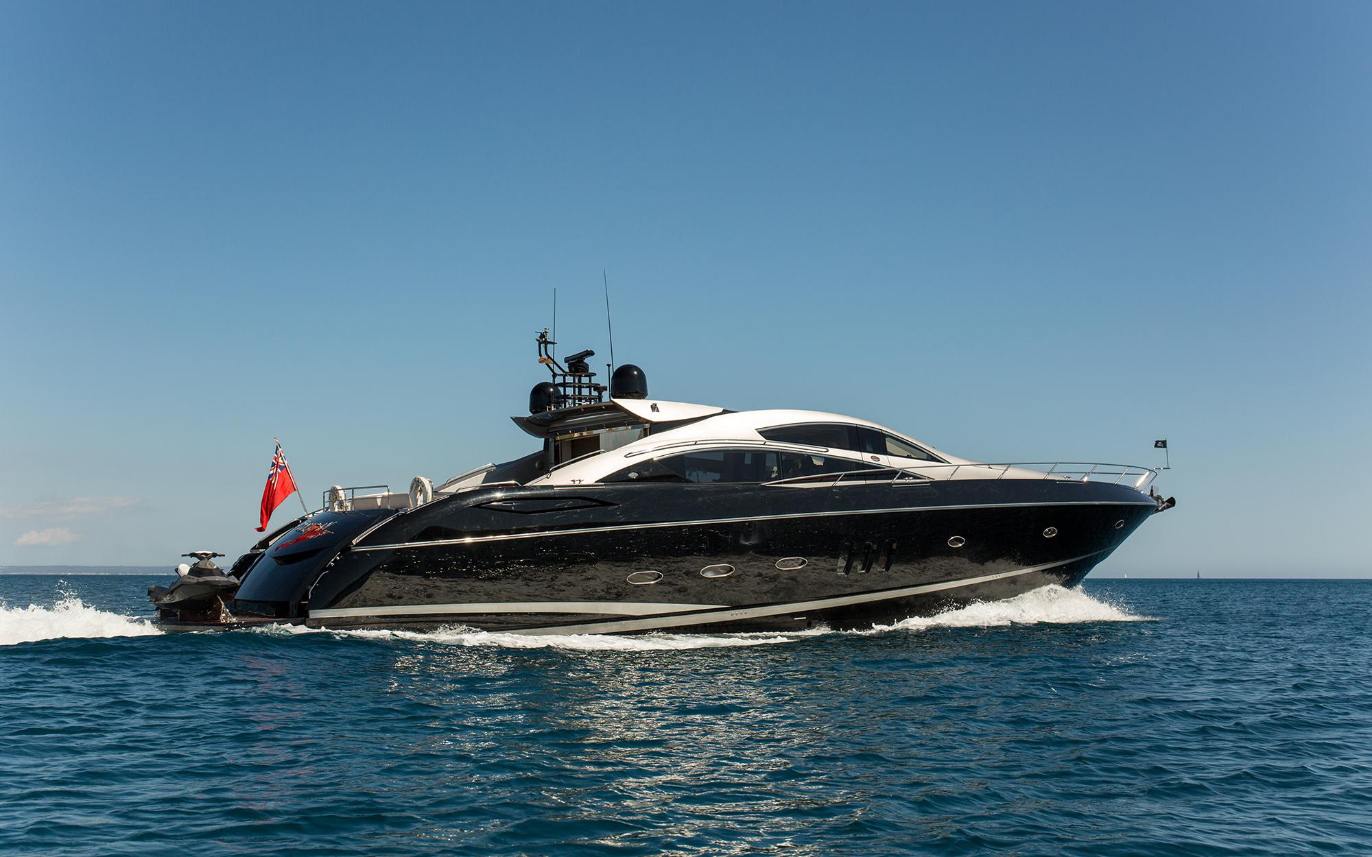 HOOLIGAN-yacht-For-sale-charter-01.jpg
