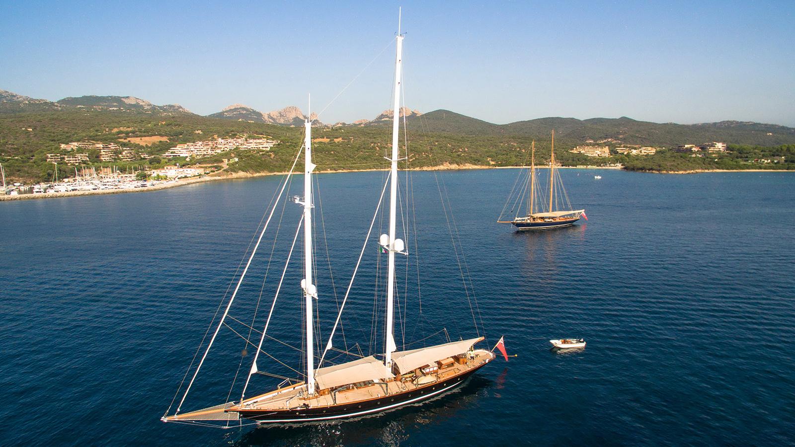 world-superyacht-awards-2020-winner-vagrant