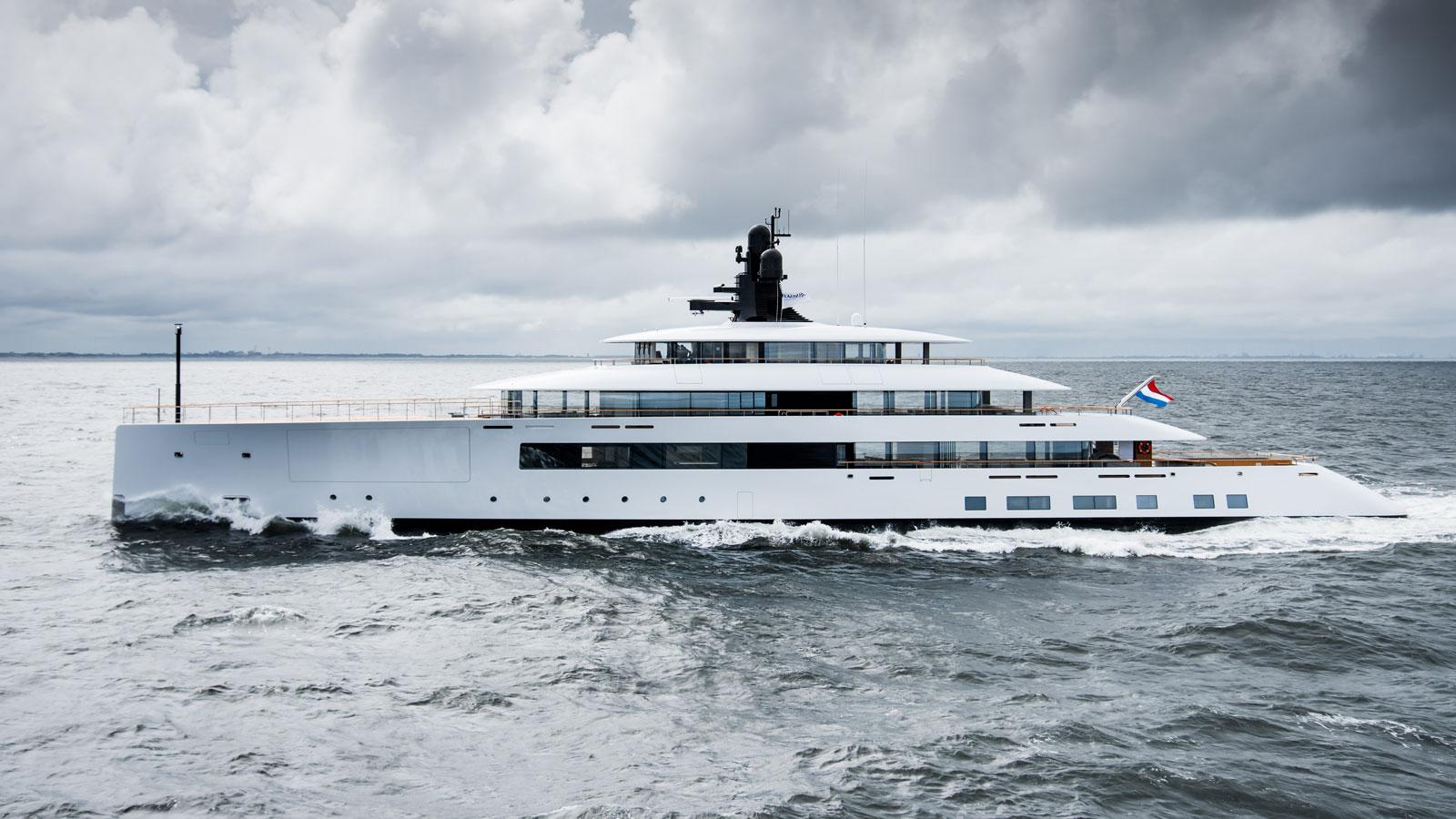 world-superyacht-awards-2020-winner-pi