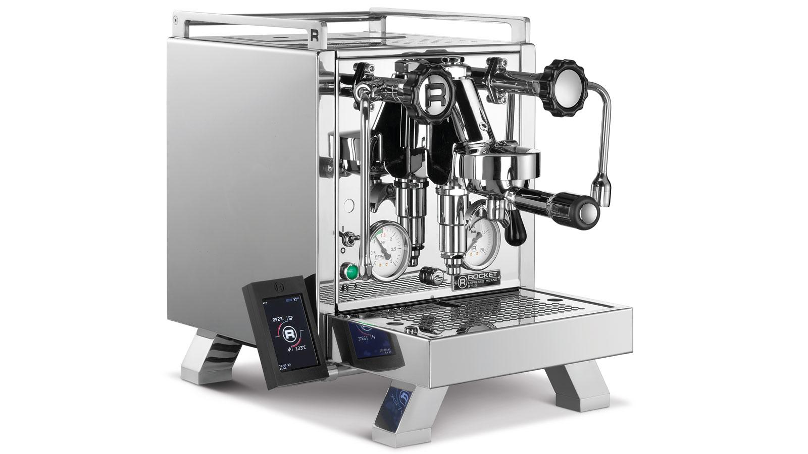 best-gadgets-rocket-espresso-r-cinquantotto-coffee-machine